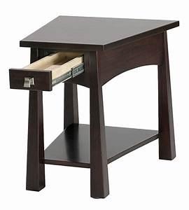 designer side tables for living room smileydotus With designer side tables for living room