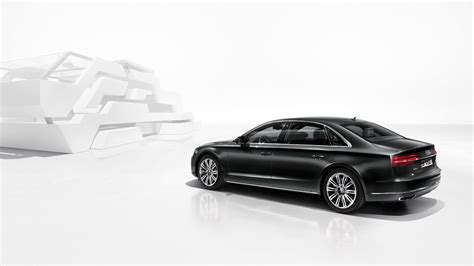 Audi A8 L Specs 2018 2018 2018 2018 2017 Autoevolution