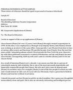 5 Work Reference Letter Template 5 Free Word PDF 9 Job Application References Example Ledger Paper 7 Job Recommendation Letters Ledger Paper Example Of Recommendation Letter 10 Samples In PDF Word