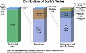 Properties Of Water  U2013 Does Water Have Memory Or