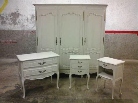 renover une chambre renover un meuble en pin 5 peindre un meuble avec effet