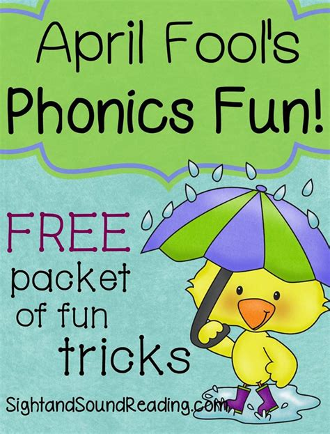 April Fools Day Tricks For Kindergarten  Phonics Tricks. Sold As Is Car Template. Birthday Invitation Samples. Sample Of A Job Application Cover Letters Template. Permission To Travel Letters Template. Make Your Own Invoices Template. Mla Heading For A Paper Template. Sample Benefits Manager Resume Template. Crossfit Excel Spreadsheet