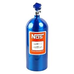 home interior products nitrous oxide systems 14745nos nitrous bottle
