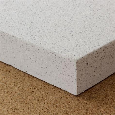 precast concrete with ultrawhite cement acid etched