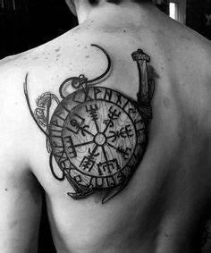 Symbole Für Unglück : keltische tattoo motive tattoo pinterest tattoo ideen keltische t towierungen und ~ Bigdaddyawards.com Haus und Dekorationen