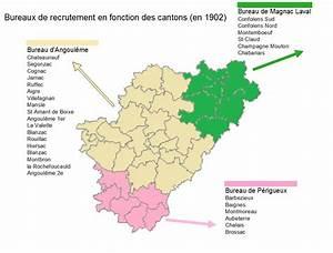 Registres Matricules Association Gnalogique De La Charente