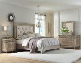 Bedroom Set White Washed Refinished Dresser Pinterest