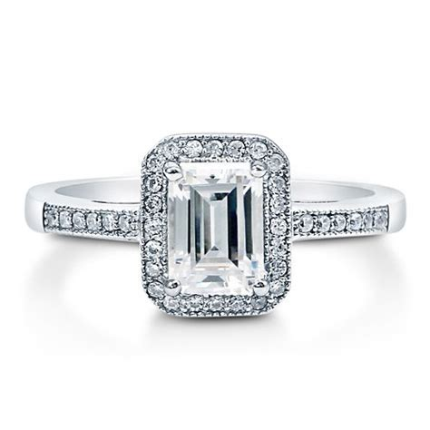 emerald cut engagement rings meaning cut engagement rings meaning emerald cut emerald cut engagement rings eternity jewelry