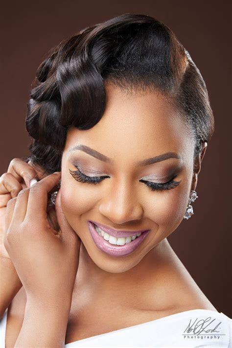 Bridal Makeup Inspiration Beauty Boudoir, Charis Hair and
