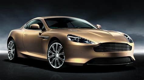 Bond Aston Martin Wallpaper by Aston Martin Wallpapers Desktop Backgrounds For Free Hd