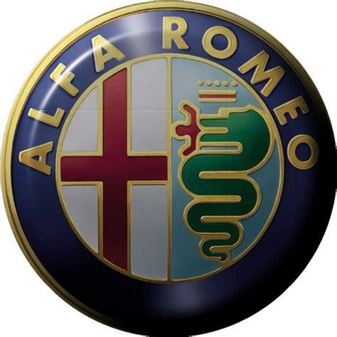 alfa romeo logo png dezmembrari auto scose din uz piese second hand