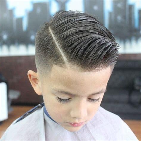 Mens Hair Cut Styles   2017   2018 Best Cars Reviews