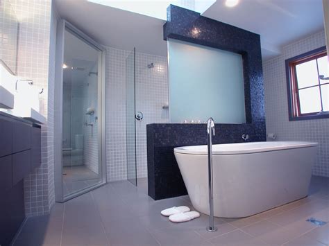 bathroom skylight design ideas homesfeed