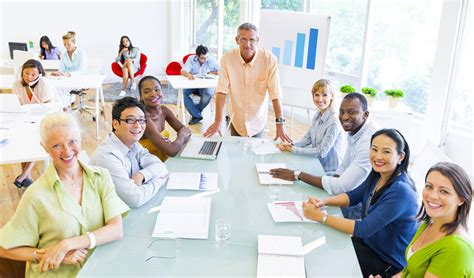 federal fast 24 hour resume federal fast 24 hour resume service