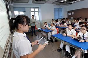 The Best High Schools in America Hong Kong Students Can ...