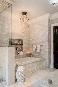 23, Incredible, Transitional, Bathroom, Designs, For, Any, Home