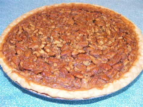 Best Southern Pecan Pie Recipe Best Southern Pecan Pie Different Recipe Food