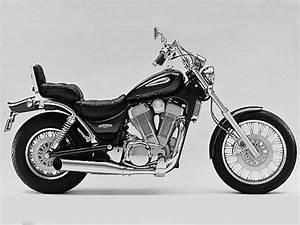 Suzuki Intruder 1400 : suzuki intruder vs 1400 gl 1997 motorcycles pinterest ~ Kayakingforconservation.com Haus und Dekorationen
