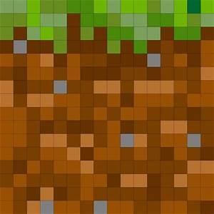 Video Game Quilt Design – Minecraft!
