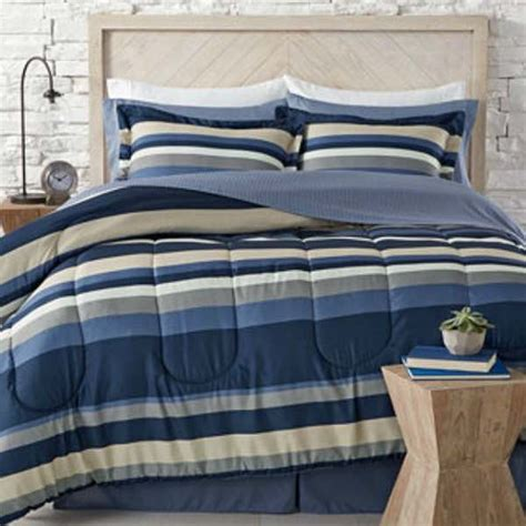 macy s bed comforters bedding sets starting at just 29 99 shipped at macy s