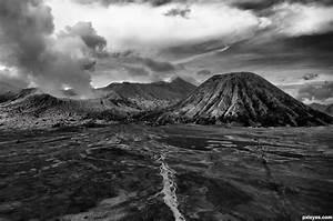 Free, Photo, Dramatic, Landscape, -, Clouds, Dramatic, Landscape, -, Free, Download