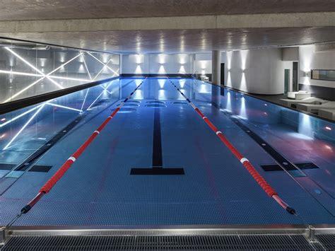 Swimming Pool Frankfurt by Indoor Swimming Pools In Frankfurt Germany Ostseesuche