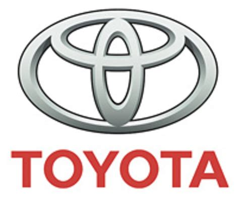 toyota sales worldwide toyota tops gm for world sales news gallery top speed