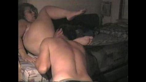 homemade mature amateur sex mom xvideos