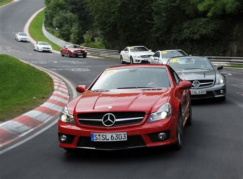 Mercedes Sl Class Hd Picture by Cool Photo Of Mercedes Picture Of Amg Sl Class