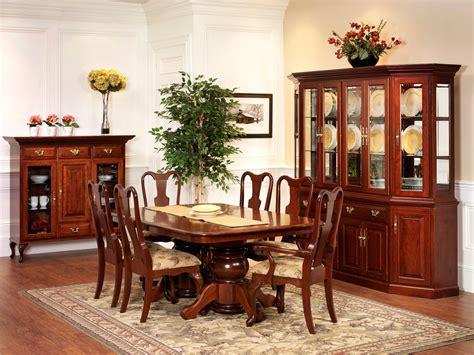 Victorian Dining Room Furniture Marceladickcom