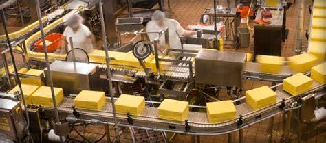 cuisine industrie 5s en la industria de alimentos incito consulting