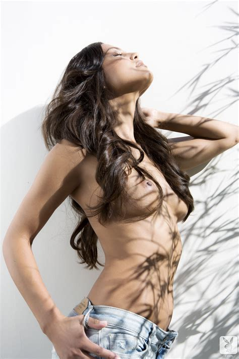 Raquel Pomplun The Fappening Nude Hot Photos The