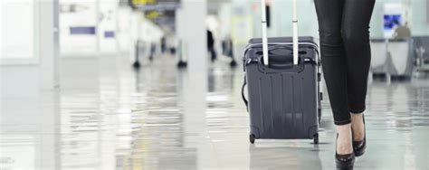 packing tips  airline carry  rules allianz global