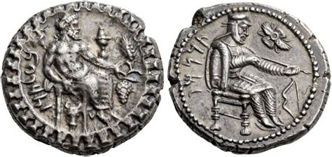 six bid 3161 best ancient coin images on coins