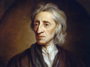 Image result for images john locke