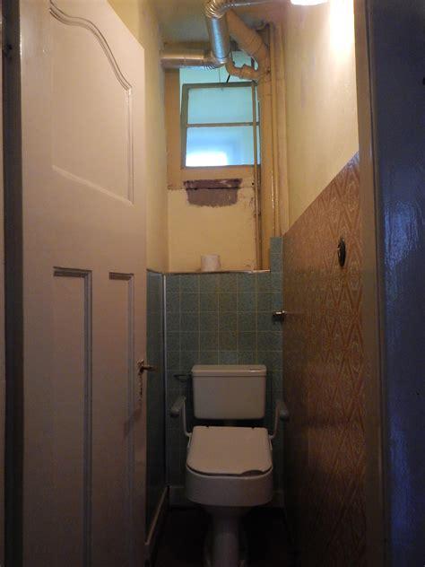 Altes Badezimmer Aufpeppen