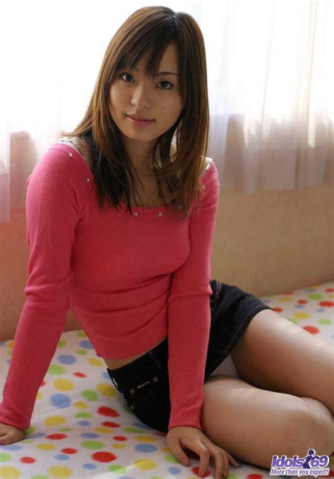 Japanese Girl Japanese Girls Pinterest Japanese Beauty
