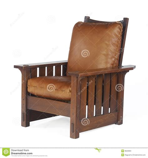 mission style living room chair images custom craftsman
