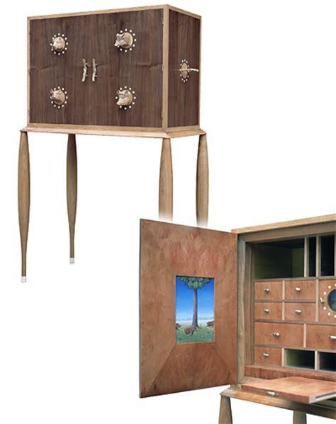 cabinet de curiosite meuble qui sommes nous
