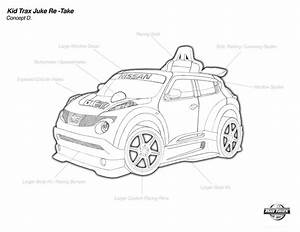 The Best Free Volt Drawing Images  Download From 33 Free
