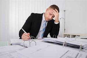 when to outsource your accounting delayed invoicing With outsource your invoicing