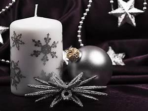 Kerzen Verzieren Weihnachten : kerzen verzieren ideen f r selbst gestaltete kerzen ~ Eleganceandgraceweddings.com Haus und Dekorationen