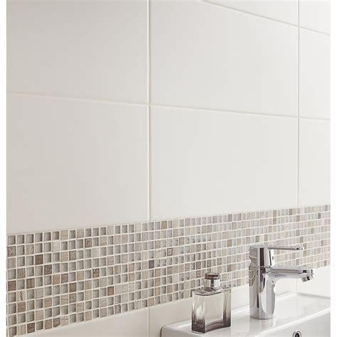 carrelage mural adhesif pour cuisine carrelage mural adhésif sale de bain