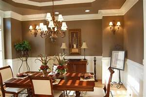 red dining room color ideas peenmediacom With red dining room color ideas