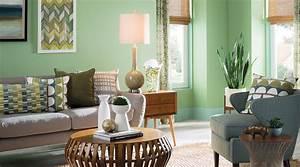 Living Colors Hue : living room paint color ideas inspiration gallery sherwin williams ~ Eleganceandgraceweddings.com Haus und Dekorationen