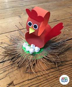 Lots of adult spring craft ideas for adults lots of s easy ...