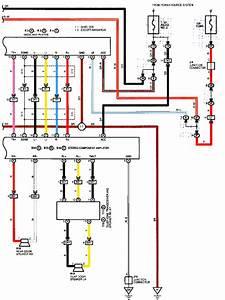 Upgrading Rx300 Audio System  - Clublexus