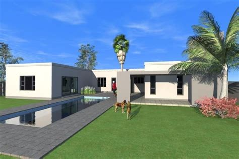 south africa houses yahoo image search results house plans   square house plans