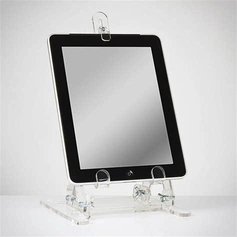 Ipad  Tablet Easel Stand