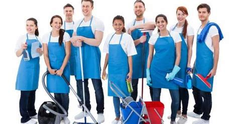 pt damarindo mandiri perusahaan outsourcing kebersihan